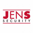 www.jenssecurity.nl
