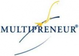 www.multipreneur.nl