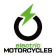 www.electricmotorcycles.nl